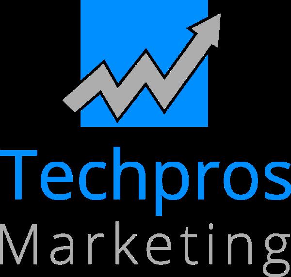 Techpros Marketing